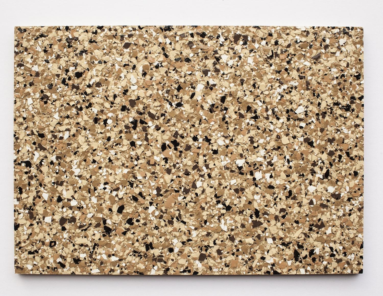 SandStonePenntek
