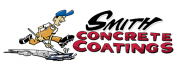 Smith Concrete Coatings